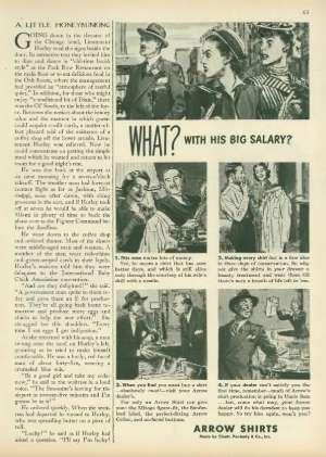 May 12, 1945 P. 61