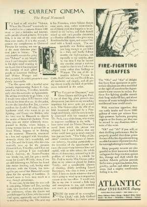May 12, 1945 P. 76