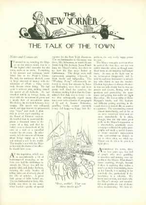 June 4, 1932 P. 9