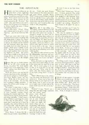 June 4, 1932 P. 15