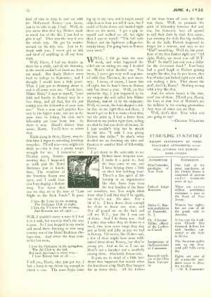 June 4, 1932 P. 17