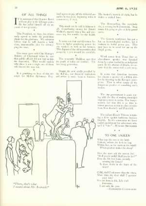 June 4, 1932 P. 21