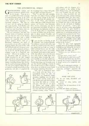 June 4, 1932 P. 25