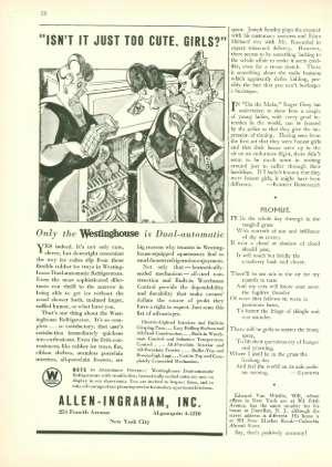 June 4, 1932 P. 28