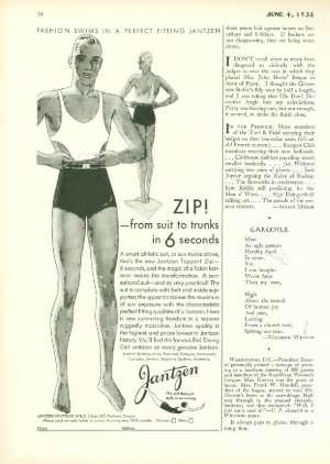 June 4, 1932 P. 34