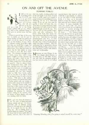 June 4, 1932 P. 42
