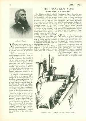 June 4, 1932 P. 46