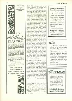 June 4, 1932 P. 55