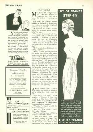 June 4, 1932 P. 63