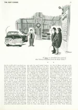 December 31, 1966 P. 24