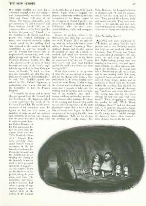 December 31, 1966 P. 27