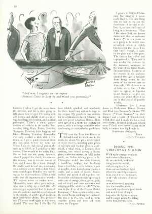 December 31, 1966 P. 31