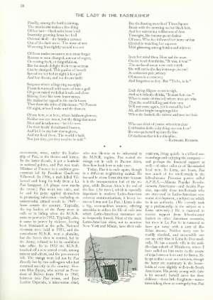 December 31, 1966 P. 38