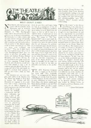 December 31, 1966 P. 59