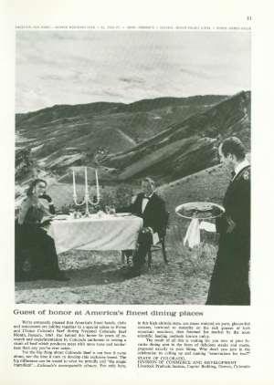 December 31, 1966 P. 60