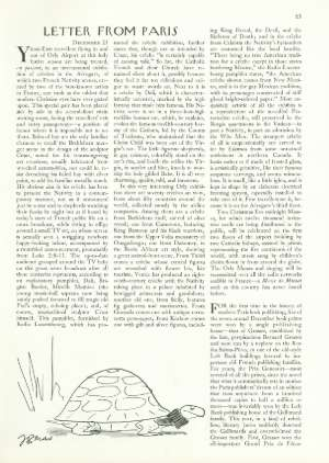 December 31, 1966 P. 65