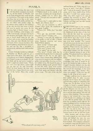 July 28, 1945 P. 20