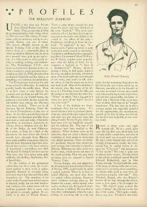 July 28, 1945 P. 25
