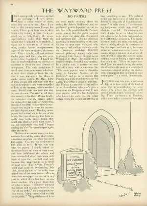 July 28, 1945 P. 44
