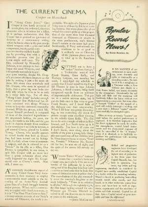 July 28, 1945 P. 51