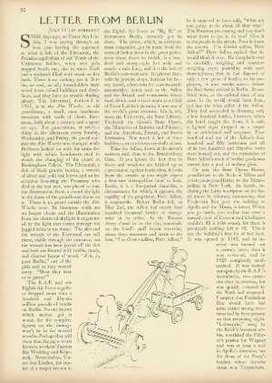 July 28, 1945 P. 52