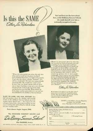 July 28, 1945 P. 58