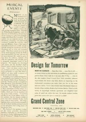 July 28, 1945 P. 65
