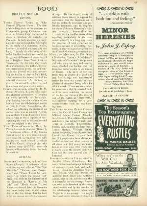July 28, 1945 P. 69