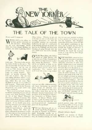 December 29, 1928 P. 9