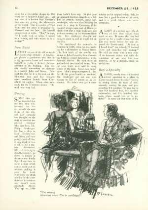 December 29, 1928 P. 12