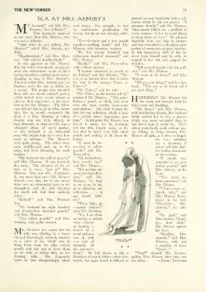 December 29, 1928 P. 15