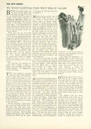 December 29, 1928 P. 17
