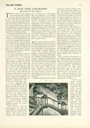 December 29, 1928 P. 21