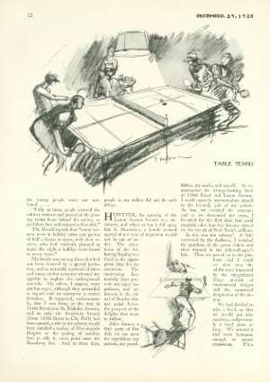 December 29, 1928 P. 22