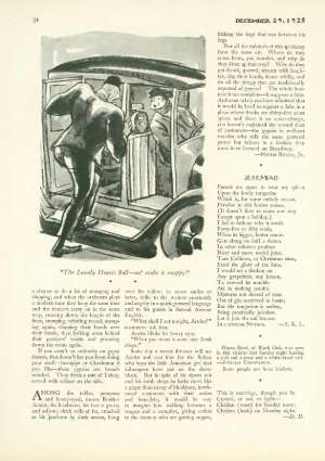 December 29, 1928 P. 24