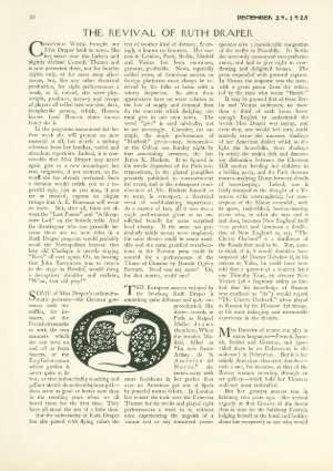 December 29, 1928 P. 30