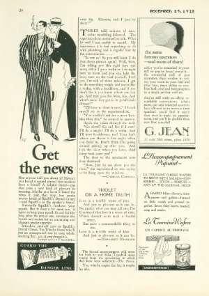 December 29, 1928 P. 34