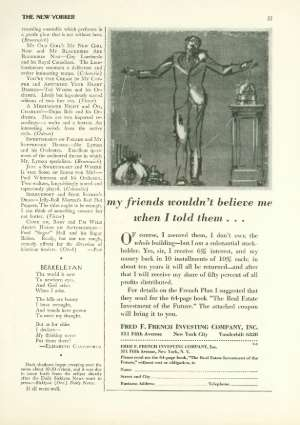 December 29, 1928 P. 37