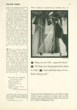 December 29, 1928 P. 39