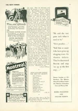 December 29, 1928 P. 40