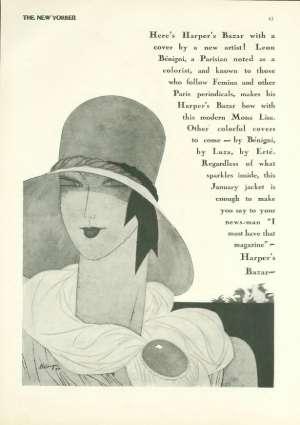 December 29, 1928 P. 42
