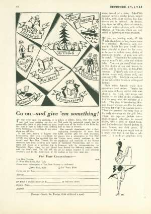 December 29, 1928 P. 49