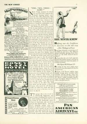 December 29, 1928 P. 51