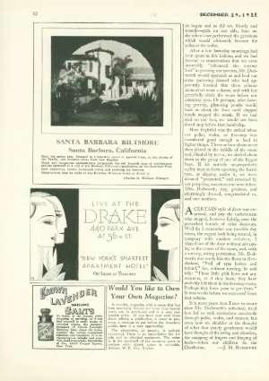 December 29, 1928 P. 53
