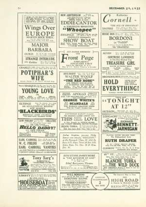 December 29, 1928 P. 55