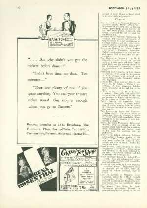 December 29, 1928 P. 63