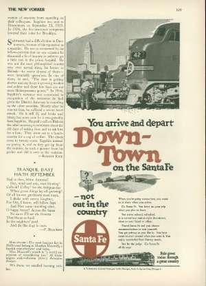 September 23, 1950 P. 109