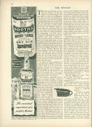 September 23, 1950 P. 110