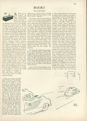 September 23, 1950 P. 119