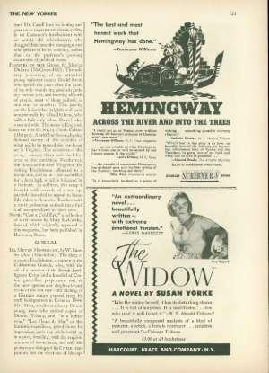 September 23, 1950 P. 120